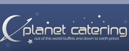 Planet Catering